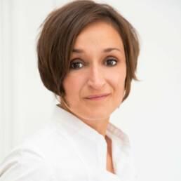 Emmanuelle Campo - Responsable Régionale Nord-Ouest