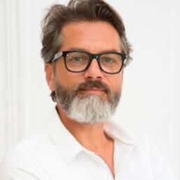 Franck Merlet - Référent Métier