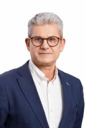 Frédérick MAIRE - Responsable Régional Centre Sud