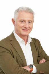 Xavier FLOUR - Responsable Régional Sud-Ouest